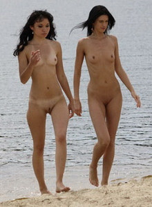 Opinion free pictures of nude people seems